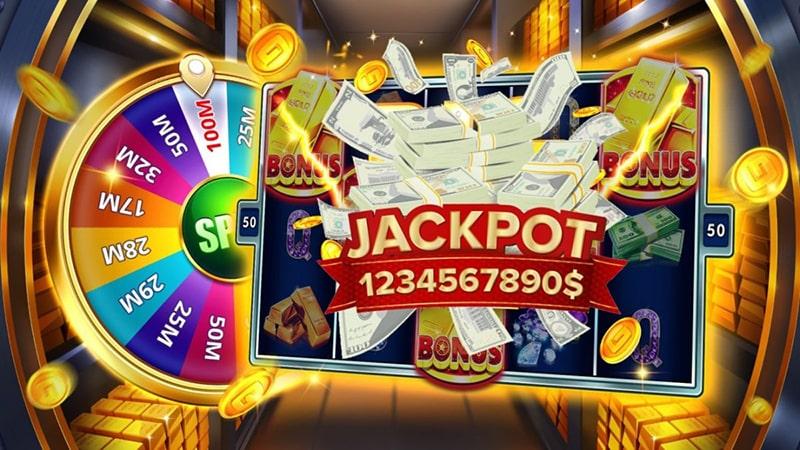 agen judi slot777 dingdong jackpot online terbaik indonesia