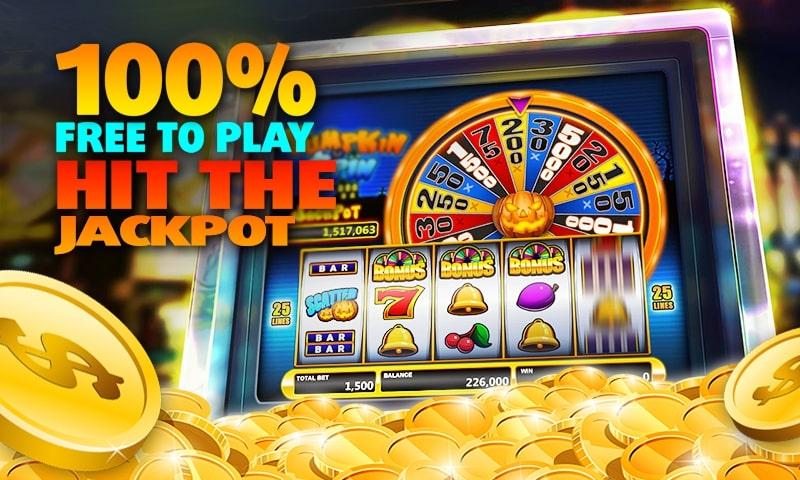 agen judi slot777 dingdong jackpot online terpercaya indonesia